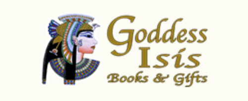 Zohara's Book In-store at Goddess Isis Books & Gifts
