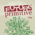 Joanna Harcourt-Smith interviews Zohara on the Future Primitive Podcast
