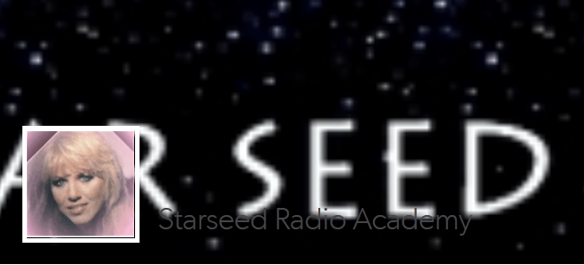 Screenshot-2018-5-8 Starseed Radio Academy Online Radio by Starseed Radio Academy